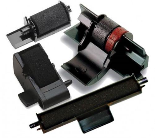 9800 CO-01 Ink Roller Purple Pkd 1 - IR9800